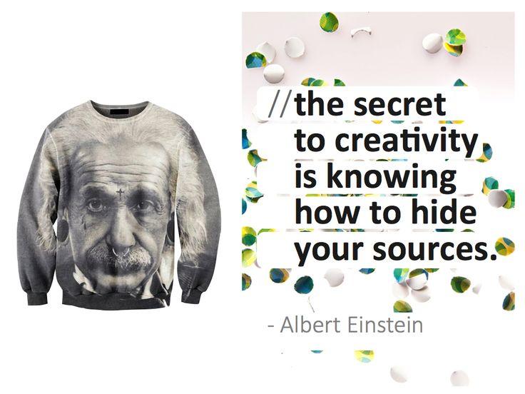 Albert said...