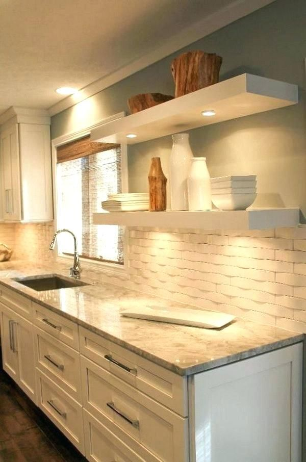 countertop without backsplash kitchen and granite counters with rh pinterest com