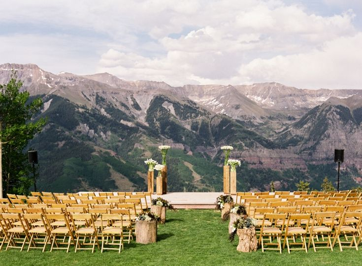 21 best images about jessica burke photography on for Best colorado wedding venues