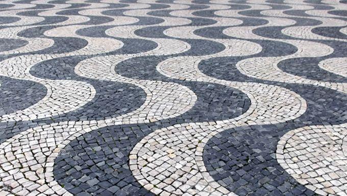 10ª Bienal das Cidades e dos Urbanistas da Europa >> http://www.galarq.com/pt/10a-bienal-das-cidades-e-dos-urbanistas-da-europa/