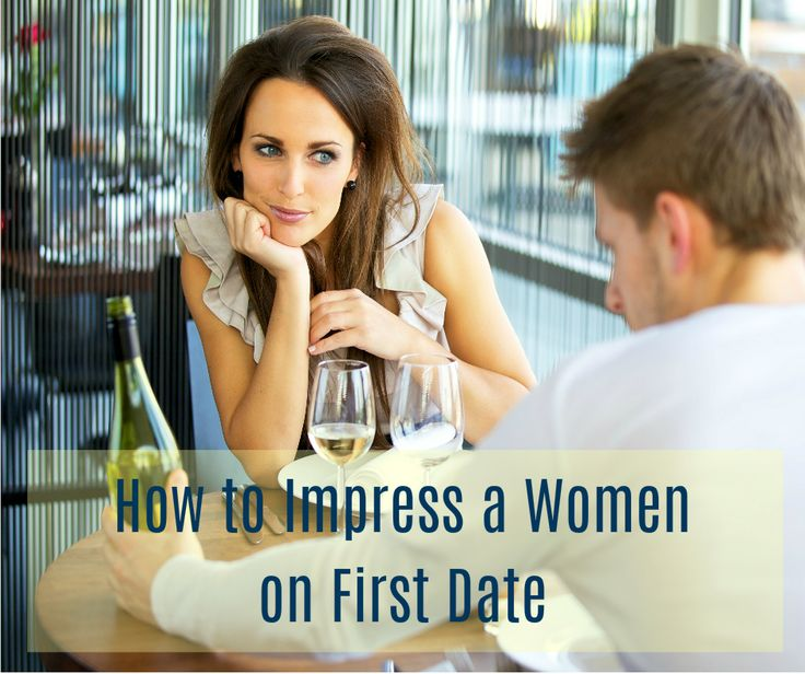 dating at fifty