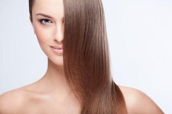Megváltoztatnád a hajad színét? Próbáld ki ezeket a trükköket.