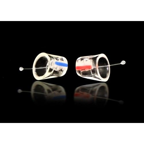Earasers HiFi Ear Plug