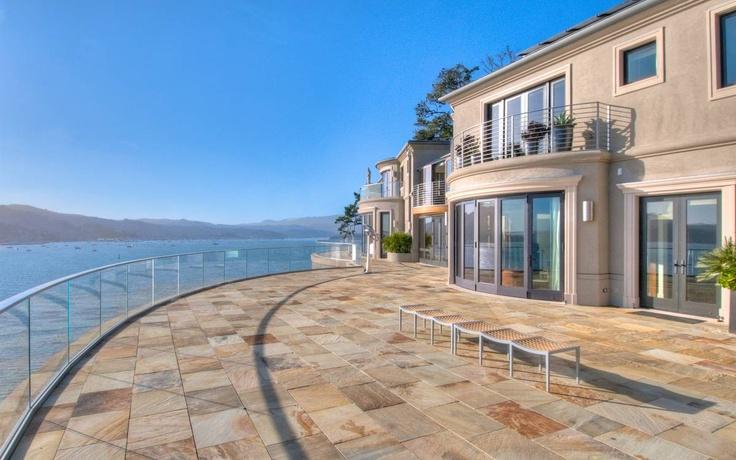 17 best images about villa belvedere on pinterest villas for San francisco real estate luxury