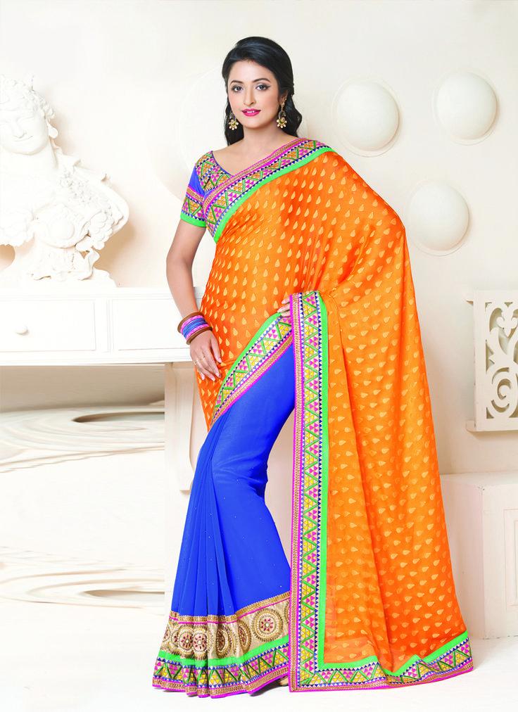Shop designer side at best price from Mairabazaar.