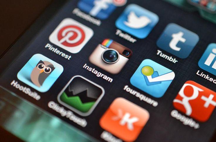 Sosyal medya ve sosyal medya yönetiminin önemi