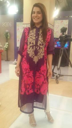 agha noor 2015 collection - Google Search