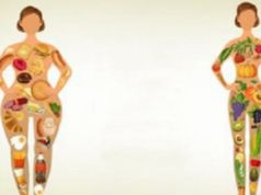 Už nikdy více žádné léky ani inzulín: 7 kroků na zvrácení cukrovky