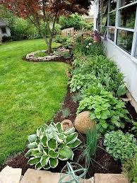 57 inspiring backyard landscape design that makes yours perfect rh pinterest com