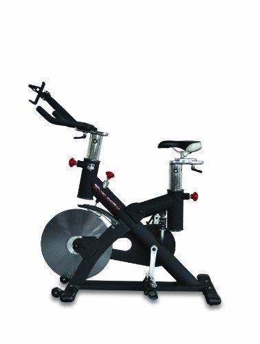 Shop  Fitnex X Series Velocity Indoor Training Bike