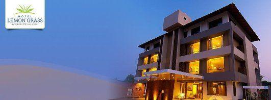 Hotel Lemongrass | -- | LinkedIn