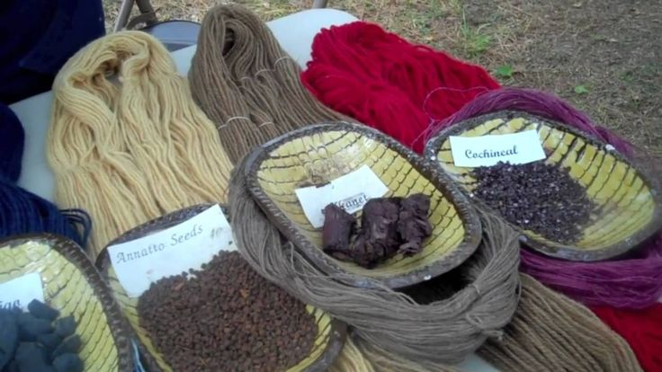 Tye Dye Grinder ~ Best clothing diy dyeing images on pinterest