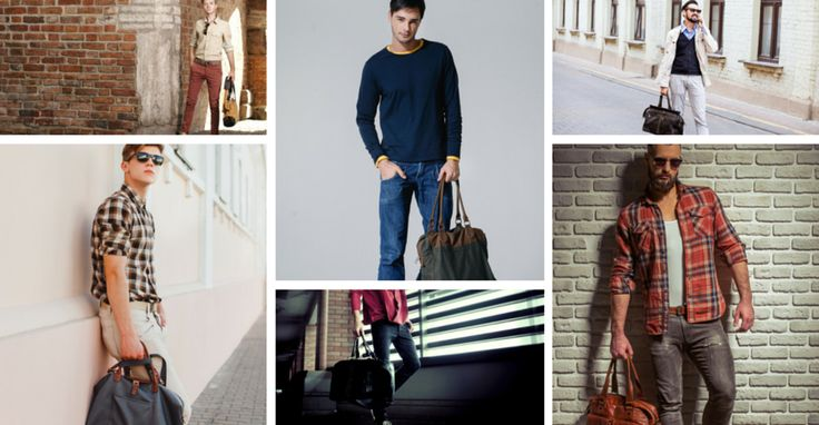 4 reasons men should embrace the tote bag  http://www.thefuss.co.uk/male-tote-bags/