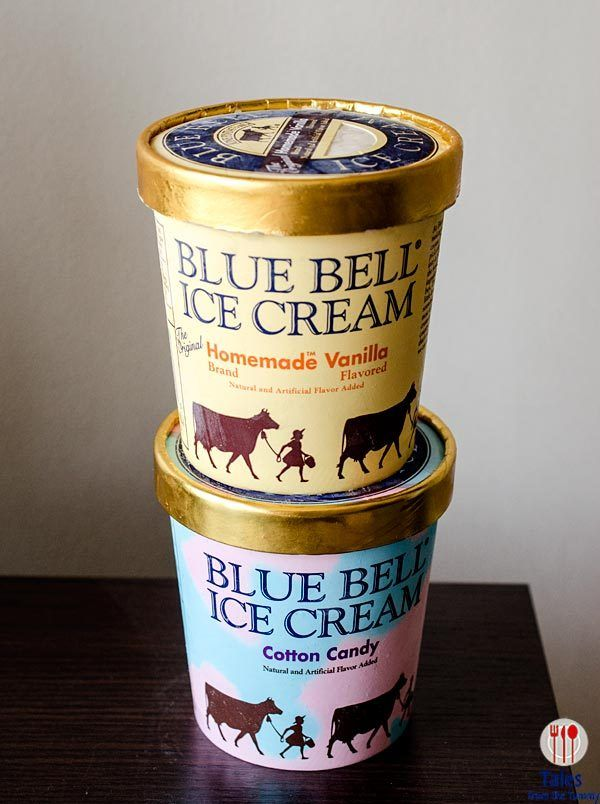 Blue Bell Ice Cream Wedding Cake Flavor 50 Best Images About On 11972