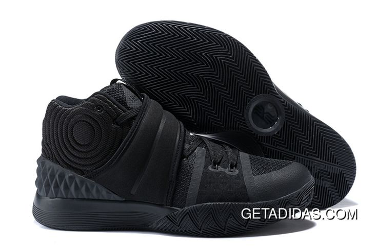 https://www.getadidas.com/nike-kyrie-s1hybrid-3-all-black-for-sale.html NIKE KYRIE S1HYBRID 3 ALL BLACK FOR SALE Only $88.22 , Free Shipping!