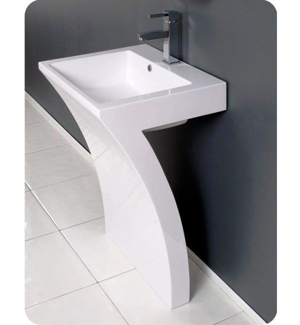 images of bathrooms with pedestal sinks bathroom ideas pinterest rh pinterest com