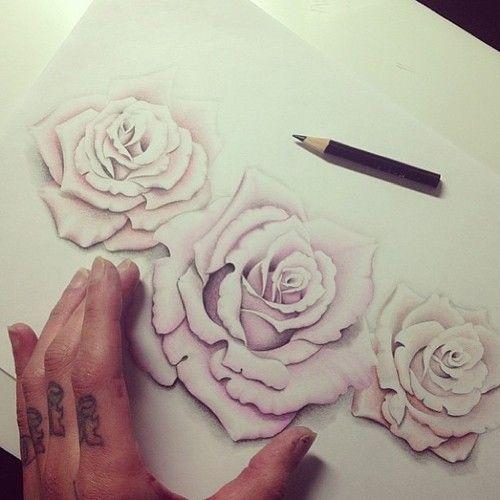 Ink It Up Trad Tattoos | inspo