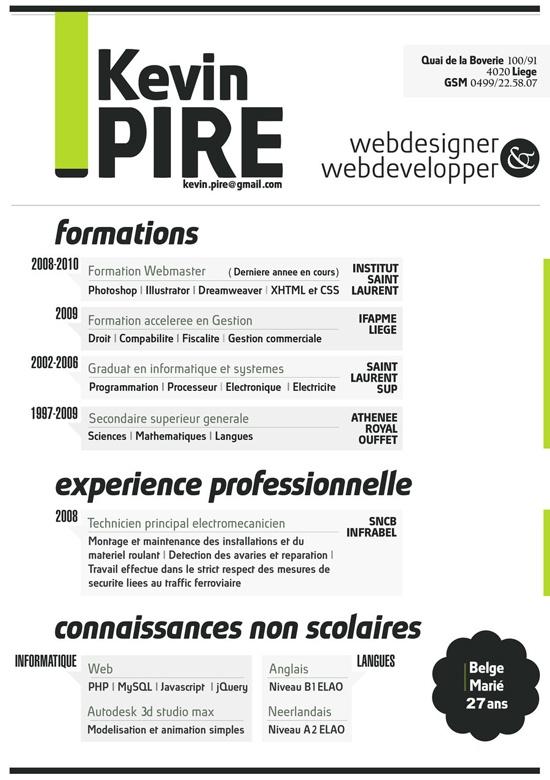 Best Paper Stuff Images On   Brand Identity Design