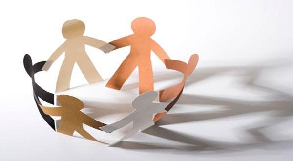 La VI Sezione Penale della Corte di Cassazione interviene ancora una volta in tema di violazione degli obblighi di assistenza familiare con la sentenza n. 15432 del ...