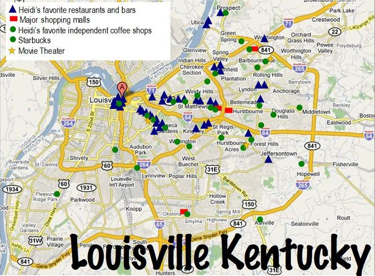 94 best Louisville KY images on Pinterest  Louisville kentucky
