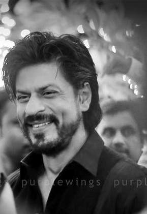 SRK<3
