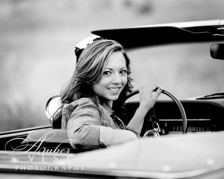 25 Best Ideas About Car Senior Pictures On Pinterest