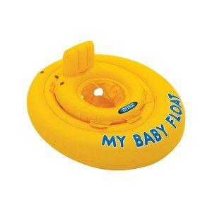 Bouée bébé culotte float