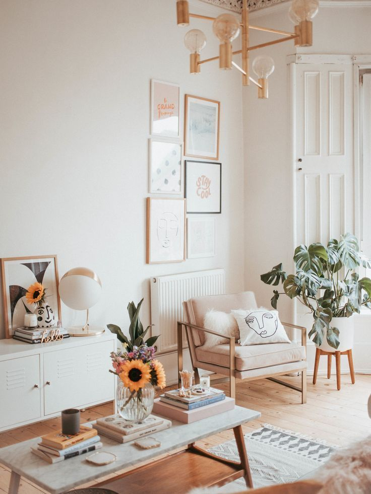 wohnzimmer wohnzimmer living room in 2019 pinterest rh pinterest com