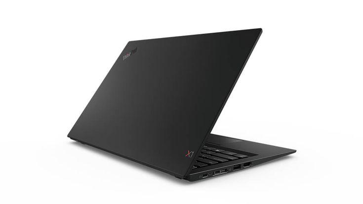 Lenovo ThinkPad X1 Carbon ThinkPad X Series India. ThinkPad X1, ThinkPad T, ThinkPad X, and ThinkPad L series. The ThinkPad X1 Tablet, X1 Carbon, and X1 Yoga price in India.