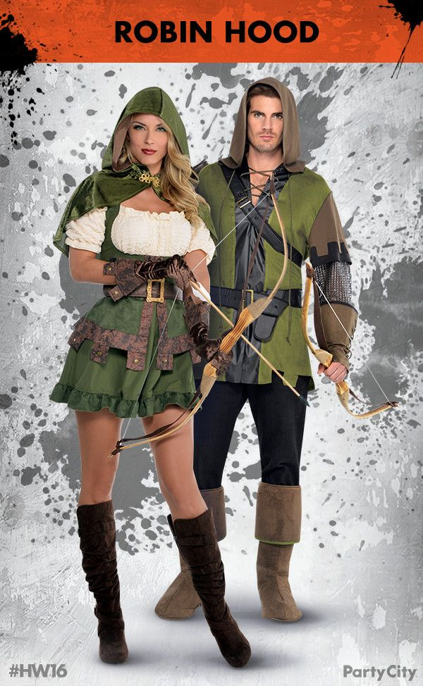 42 best Adult Costumes images on Pinterest | Adult costumes ...