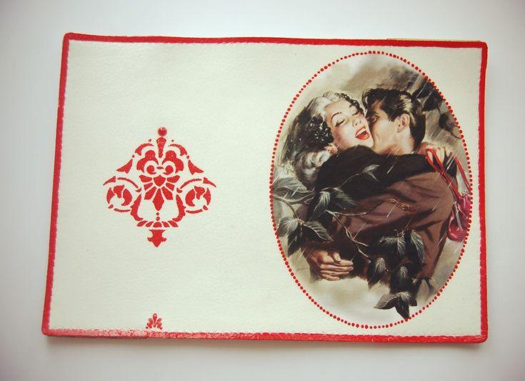 Екатерина Шуева