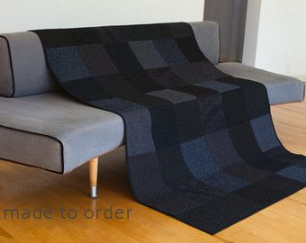 Image result for modern minimal quilts