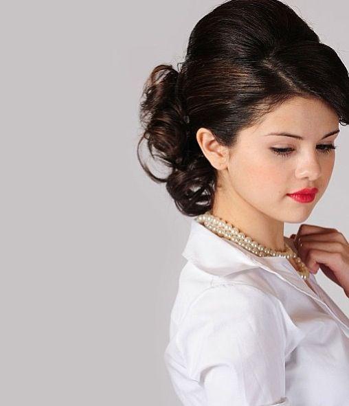 9 Besten Selena G0mez Bilder Auf Pinterest Promis Frisuren Und