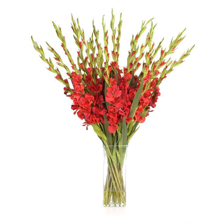 Best images about tall vase arrangement on pinterest