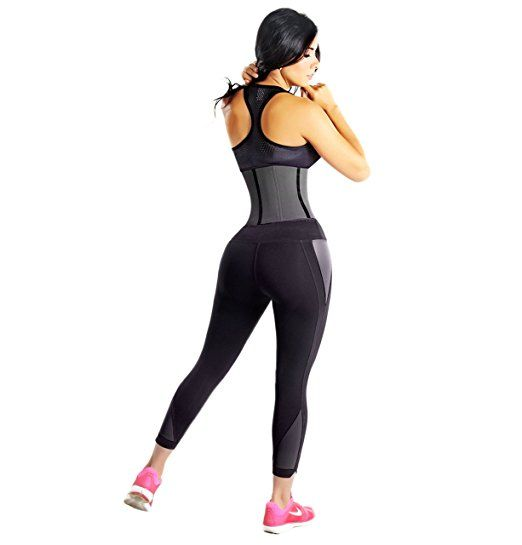 The 5 Best Waist Trainers You Should Know ~ WaistLab http://www.99wtf.net/men/mens-fasion/african-mens-clothes/