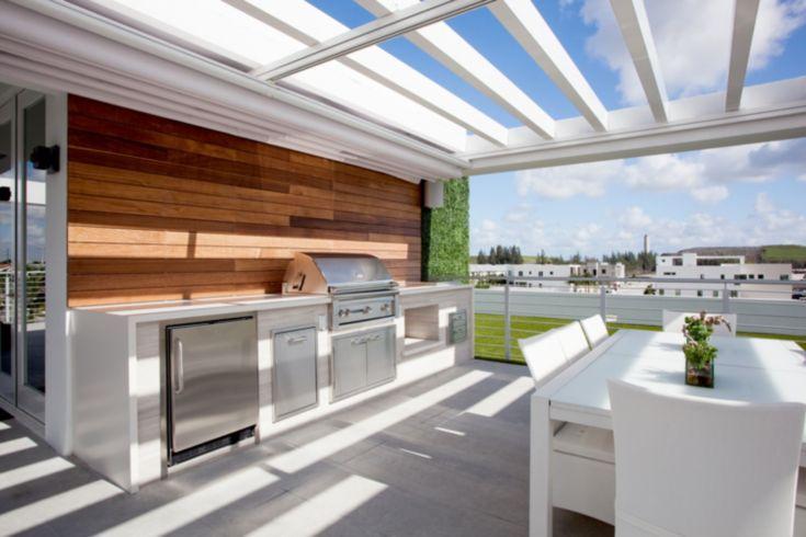 the patio district 39 mizzentop 1 kitchen kitchen decor rh pinterest com