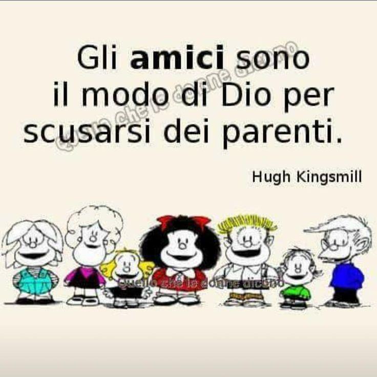 """""""Mi piace"""": 2,587, commenti: 34 - Luca Tommassini (@lucatommassini) su Instagram: """" #tommassinivirtualfamily grazie #antonellatrotta"""""""