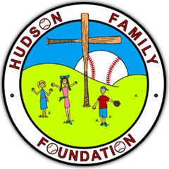 Hudson Family Foundation  Tim Hudson Tim Hudson Family