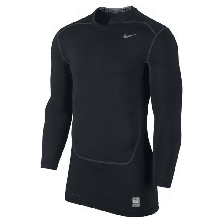 Health Goth // Nike / Nike Pro Combat Core Compression