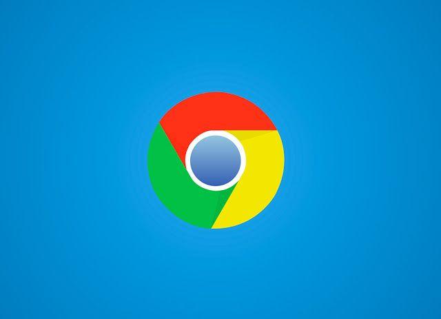 Ya puedes descargar Chrome 57 la última versión del navegador web de Google