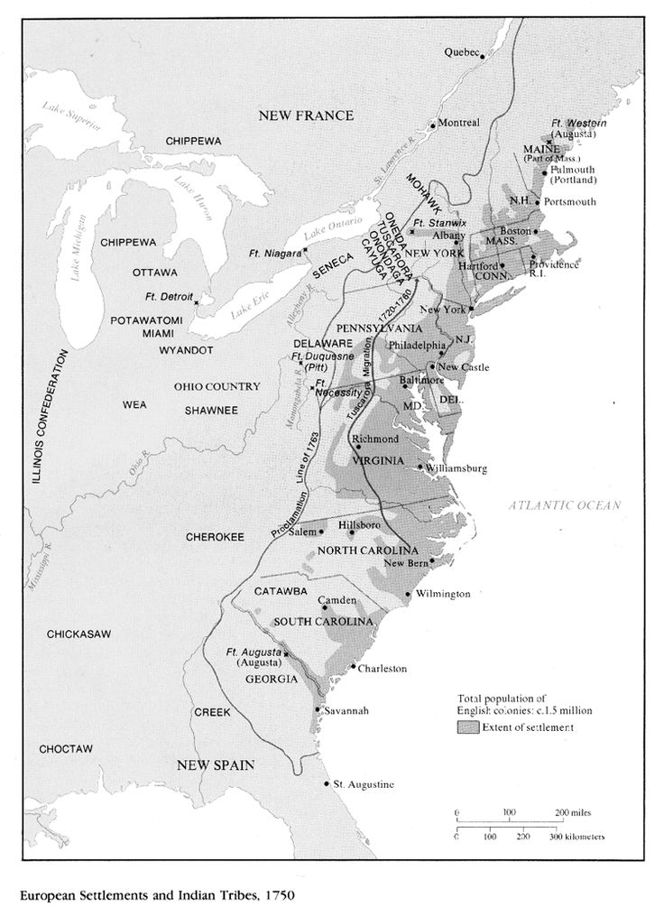 native americans in the united states and european colonists essay Native american contributions  did you know that native americans have contributed many things to  many places in the united states have names of.