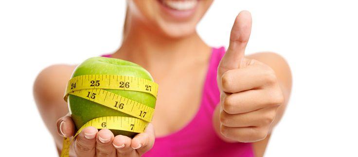 Vücut sıfırlama diyeti spor eğiticisi Harley Pasternak tarafından dizayn edilmiş.  Vücut sıfırlama diyeti, uyguladığımız ve bildiğimiz diğer diyetleri bize unutturacak cinsten. Diyetin temel felsefesi metabolizmayı sıfırlaması ve vücudu kilo kaybına yatkın bir hale getirmesi olarak tanımlanabilir.
