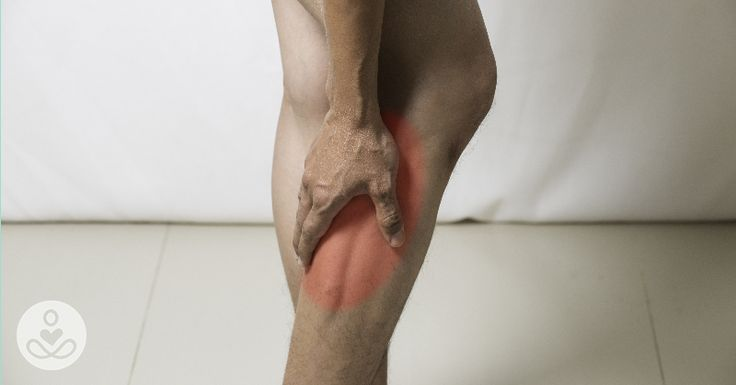 Leg cramps at night – nocturnal leg cramps – are pains that occur during the sleeping hours. They can cause a person to wake up and occur at night due to prolonged hours of inactivity. Nocturnal leg cramps commonly occur in the calf but can also cause pain in the thighs and feet. Pain due... View Article