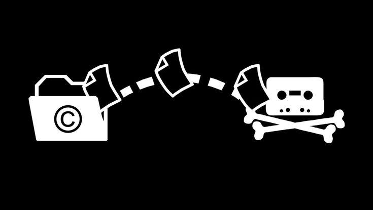 Raubkopien von Spielen sind sowohl gut, als auch schlecht für Spieler, dennoch würde ein Wegfall nichts für den Endverbraucher bewirken.  https://gamezine.de/paradoxon-raubkopien-gut-und-schlecht-fuer-spieler.html