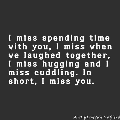 Romantic I Miss You Quotes: 58 Best Images About It Hurts So Bad On Pinterest