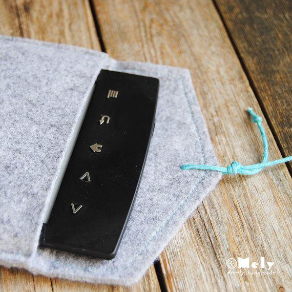 Voelde geval voor Tablet PC en ebookreader van MelyHandmade op Etsy