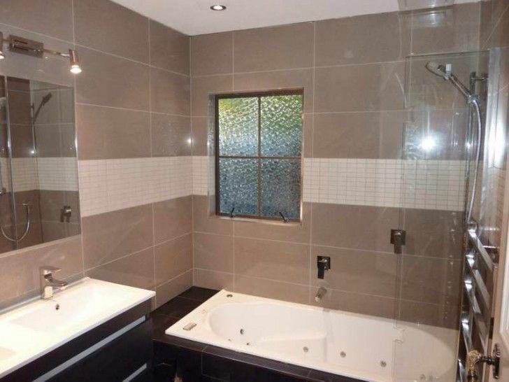 Tile Designs For Bathroom Walls Design Ideas ~ http://lovelybuilding.com/black-and-white-tile-designs-for-bathroom-floors/