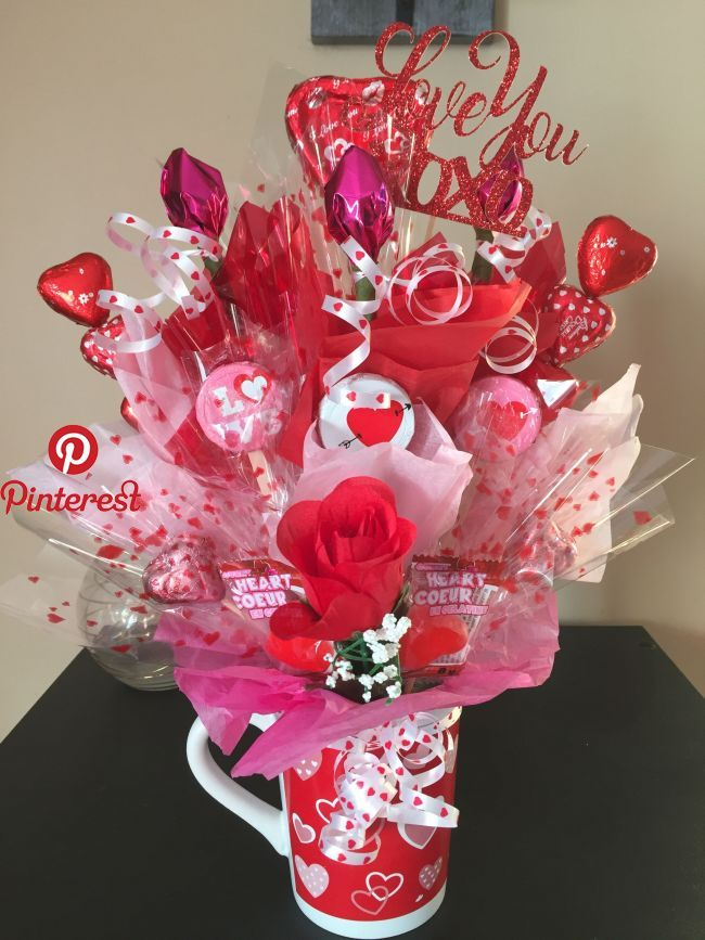 valentine s day is just over two weeks away order your sweetheart a rh pinterest com