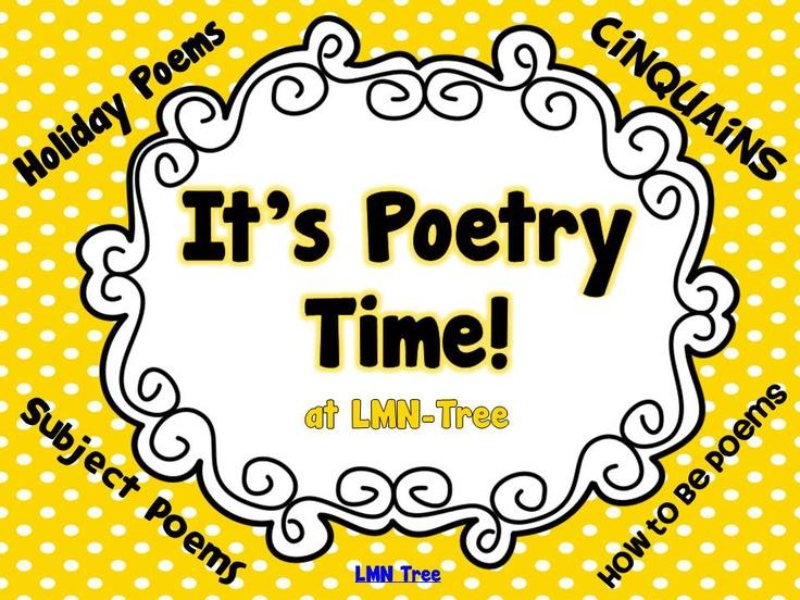 A Banana Tree - Poem by Gajanan Mishra
