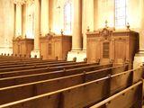 The Sacrament of Confession